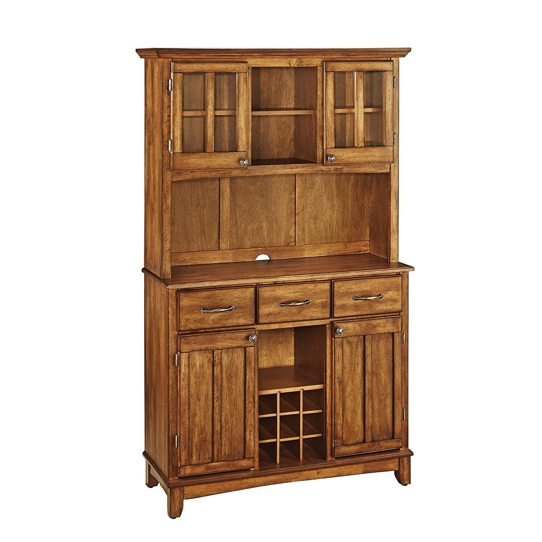 kitchen hutch buffet - Home Furniture Design