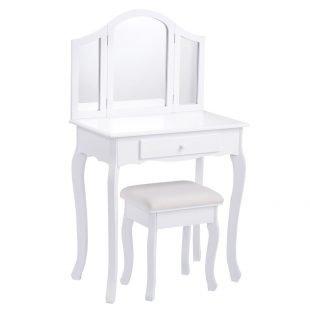 slipcovered sectional sofa home furniture design. Black Bedroom Furniture Sets. Home Design Ideas