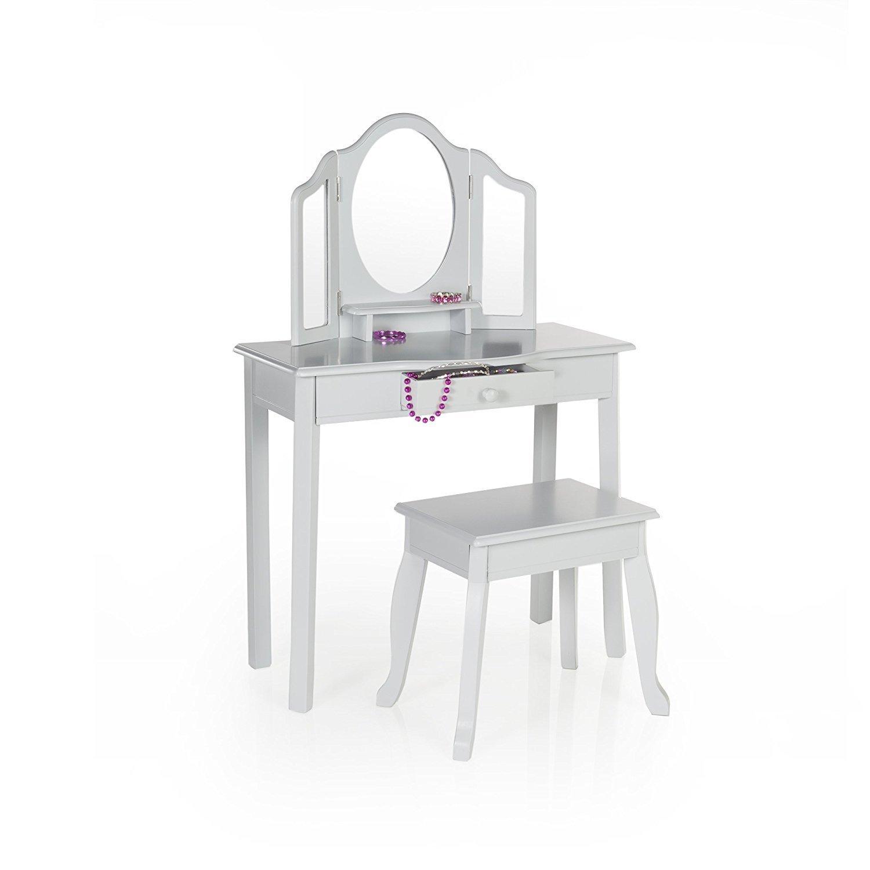 Makeup Tables For Sale Home Furniture Design