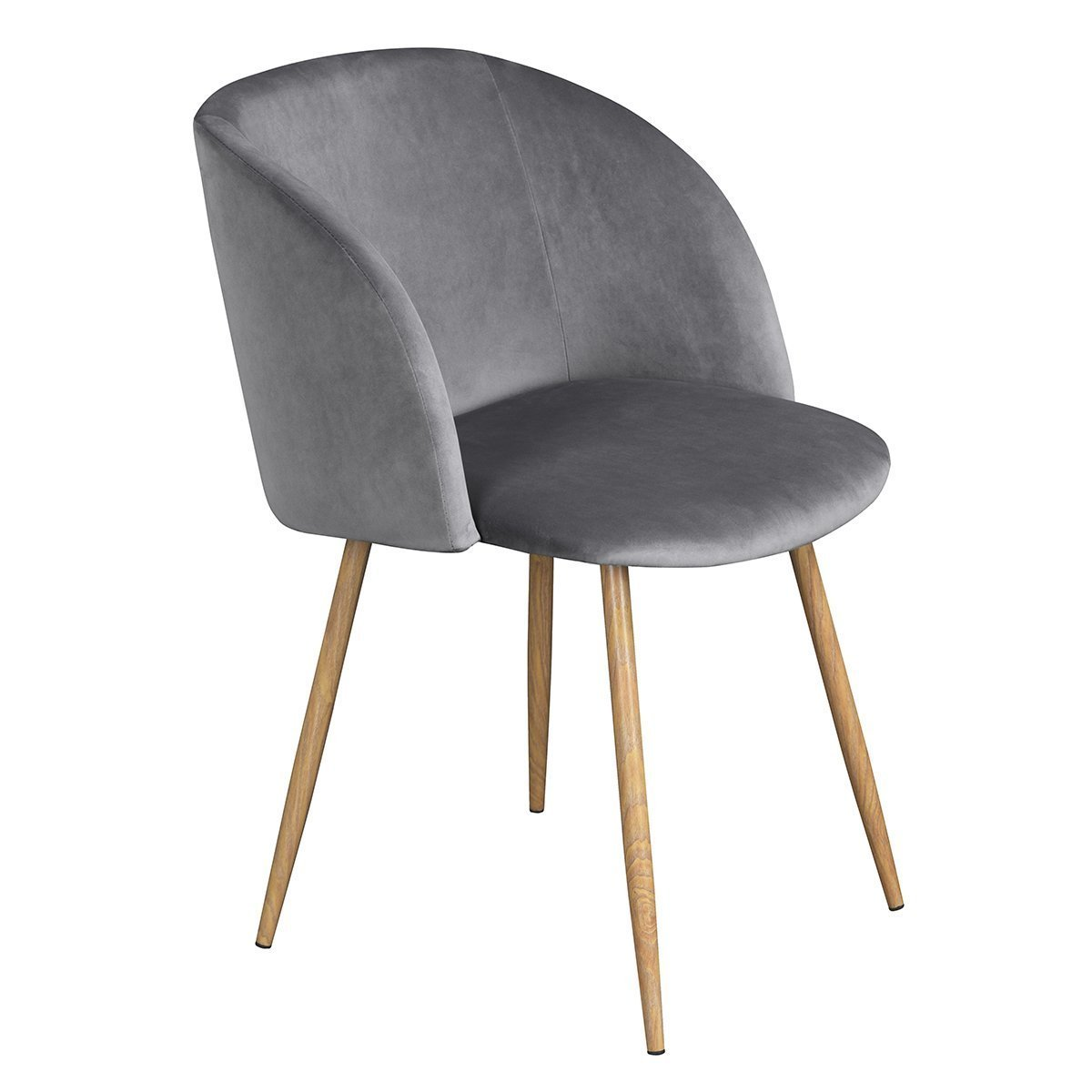 Modern Accent Chairs For Living Room Home Furniture Design
