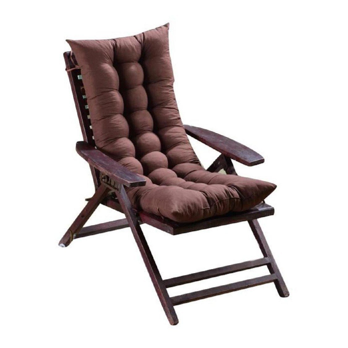 Most comfortable living room chair home furniture design - Most comfortable living room chairs ...