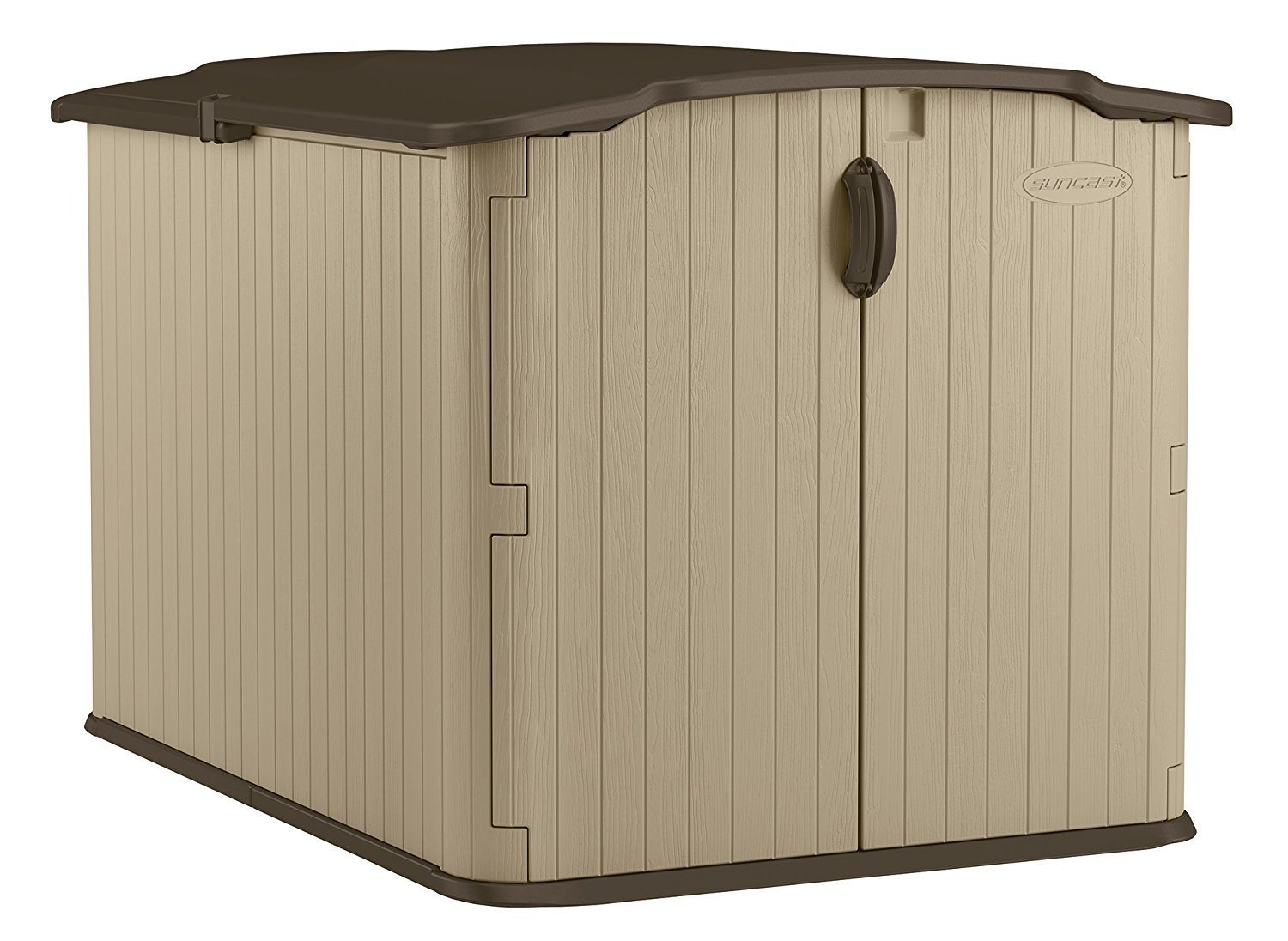 Outdoor Storage Sheds For Sale Home Furniture Design