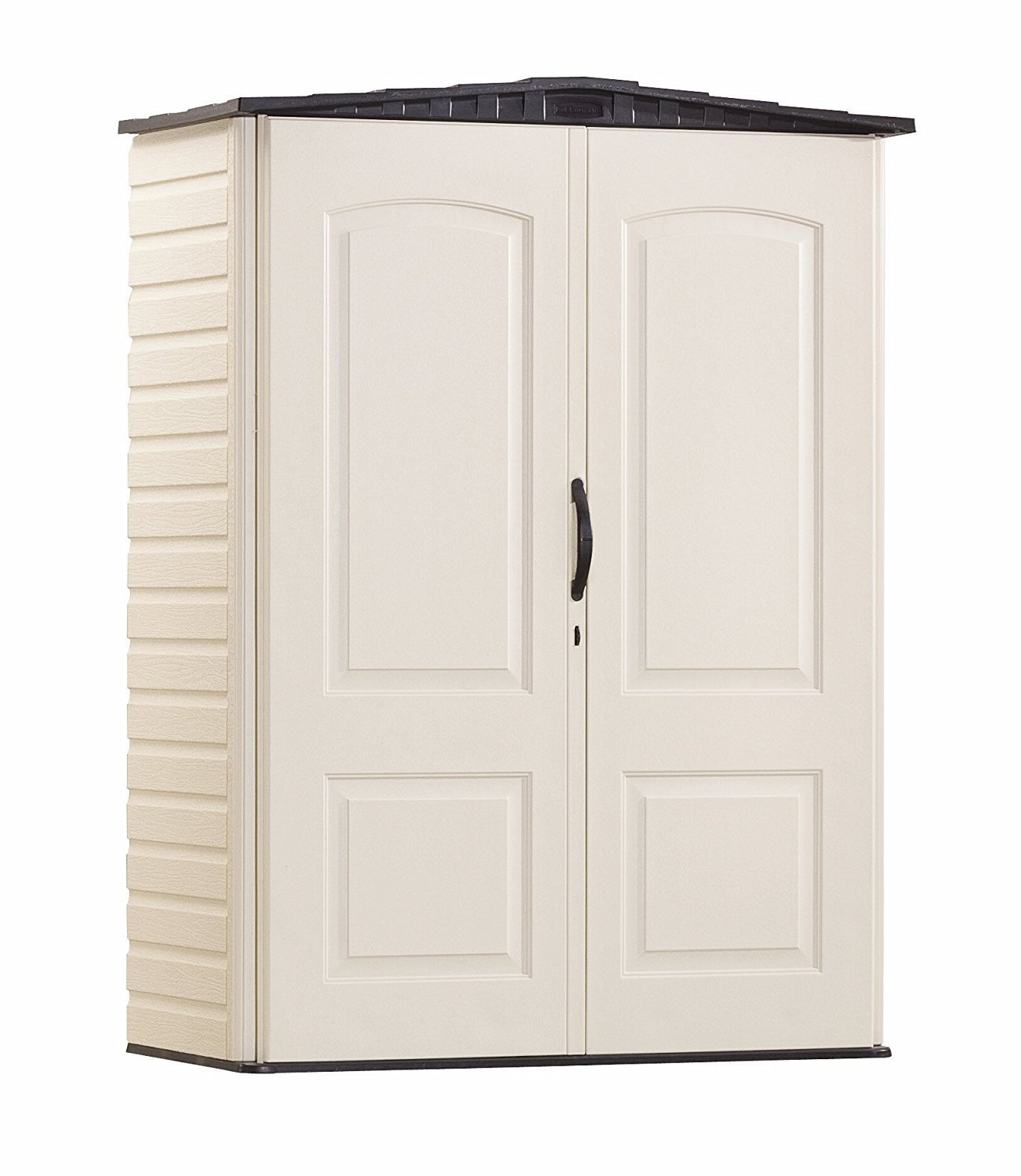 Plastic Outdoor Storage Sheds Home Furniture Design