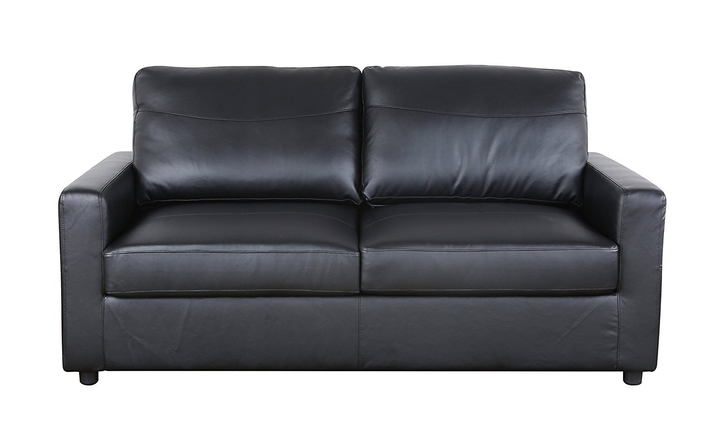 Rooms To Go Leather Couches Home Furniture Design