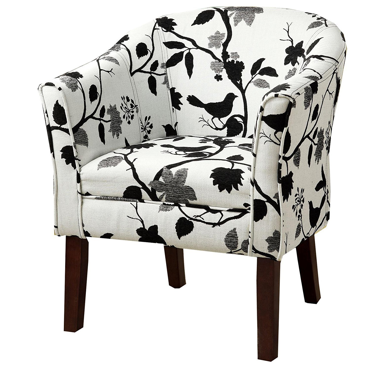 small accent chairs for living room home furniture design
