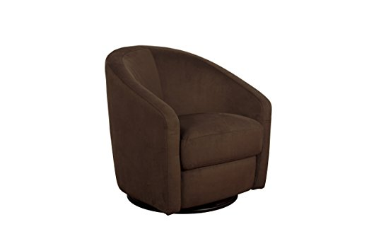 Small Swivel Chairs For Living Room Home Furniture Design