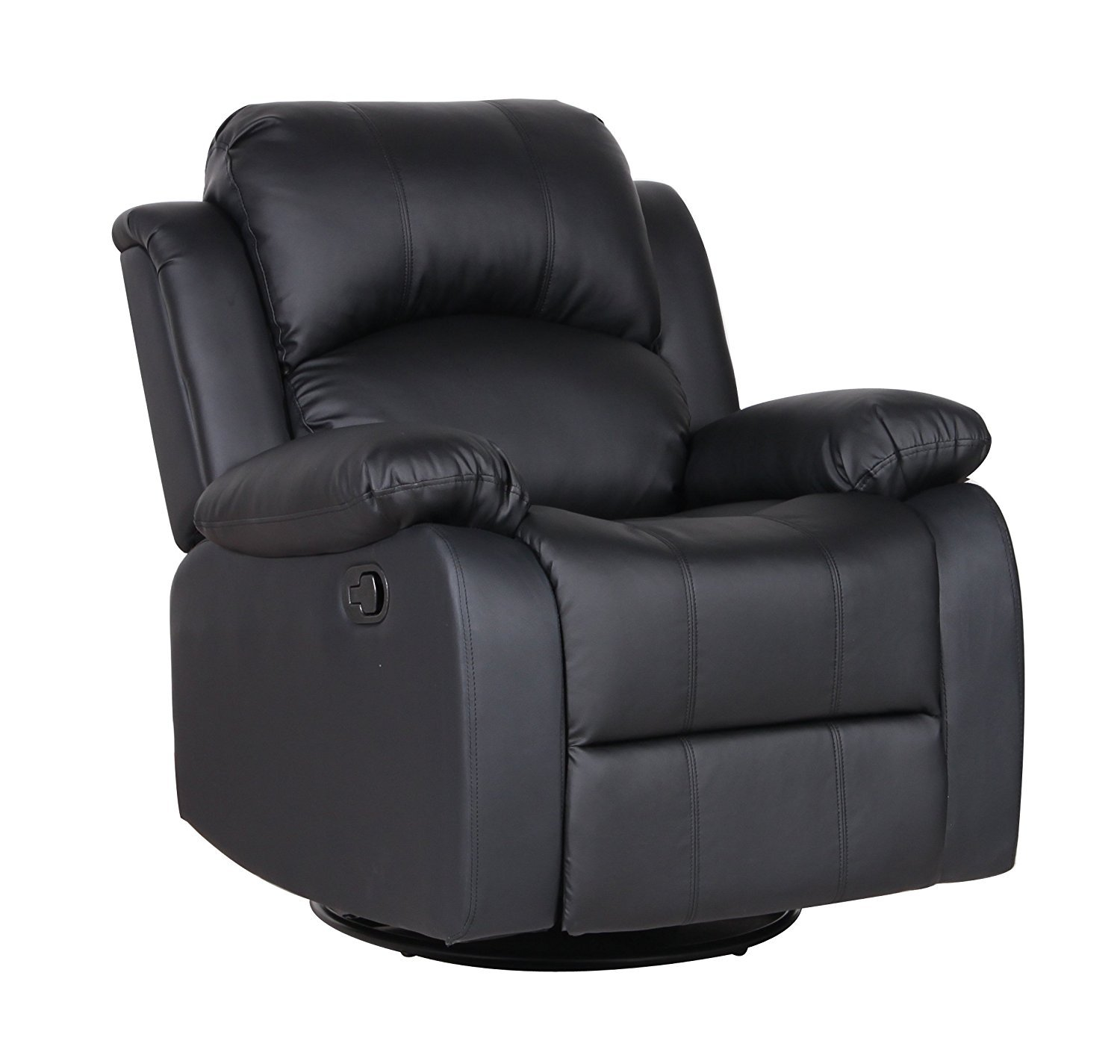 Swivel recliner chairs for living room original swivel recliner chairs for living room 642x482 - Swivel recliner chairs for living room ...