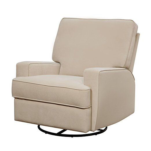Swivel rocking chairs for living room home furniture design - Swivel recliner chairs for living room ...