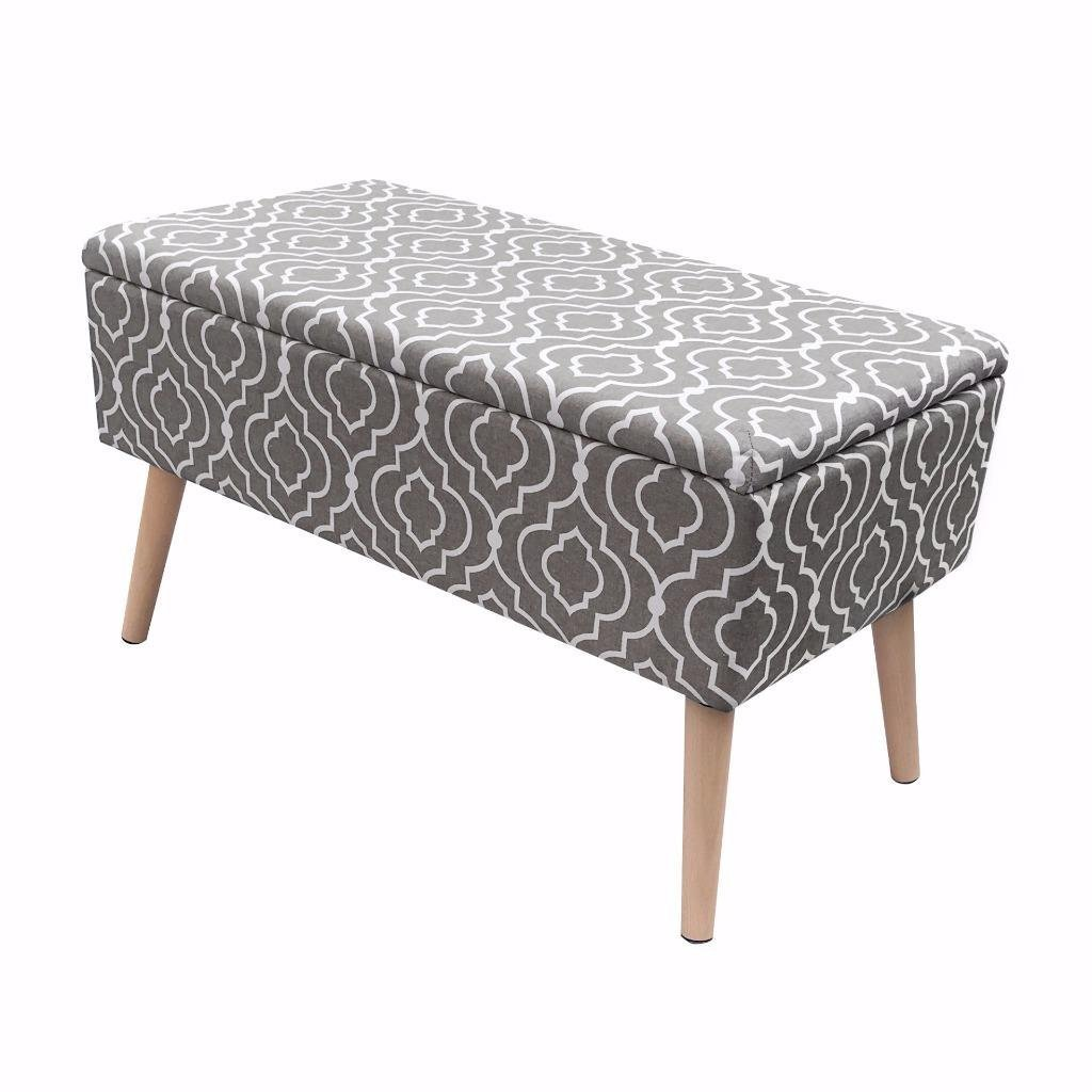 Storage Vanity Bench 28 Images Impressions Vanity Co Modern White Tufted Vanity Bench