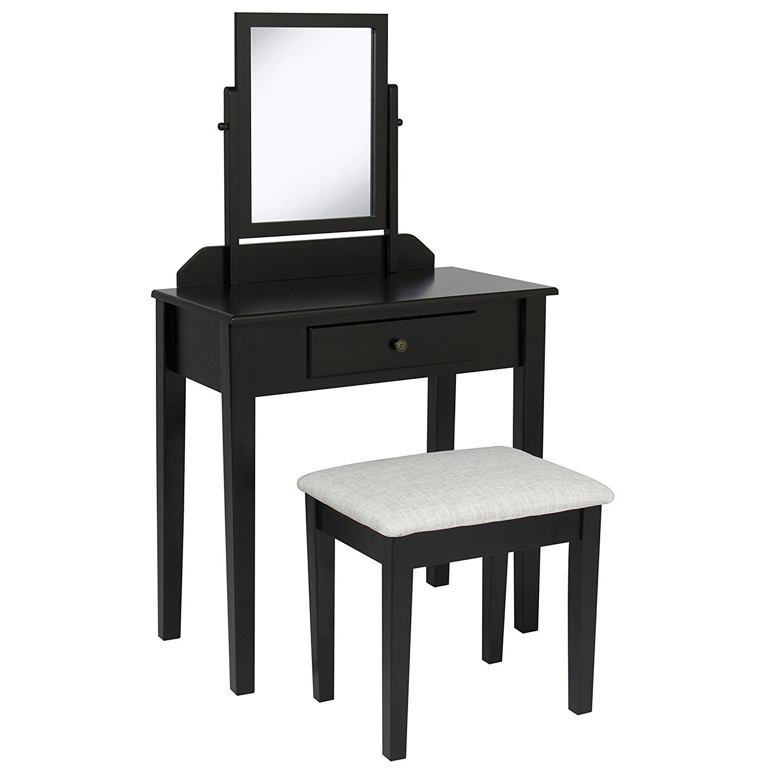 Vanity Makeup Table Set Home Furniture Design
