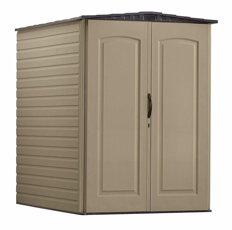 Rubbermaid Big Max Storage Shed Home Furniture Design
