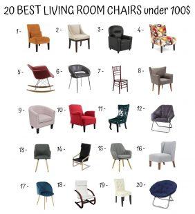 overstock dining room sets home furniture design. Black Bedroom Furniture Sets. Home Design Ideas