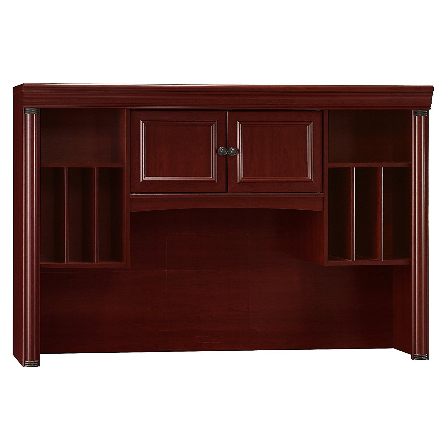 Birmingham Hutch For Computer Desk Home Furniture Design