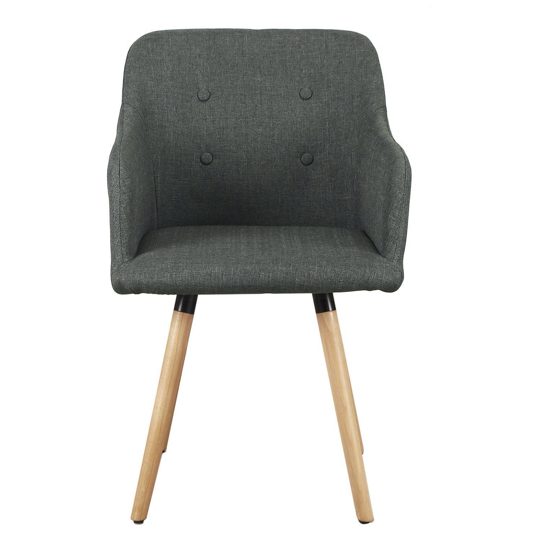 Mid Century Modern Furniture Buying Guide