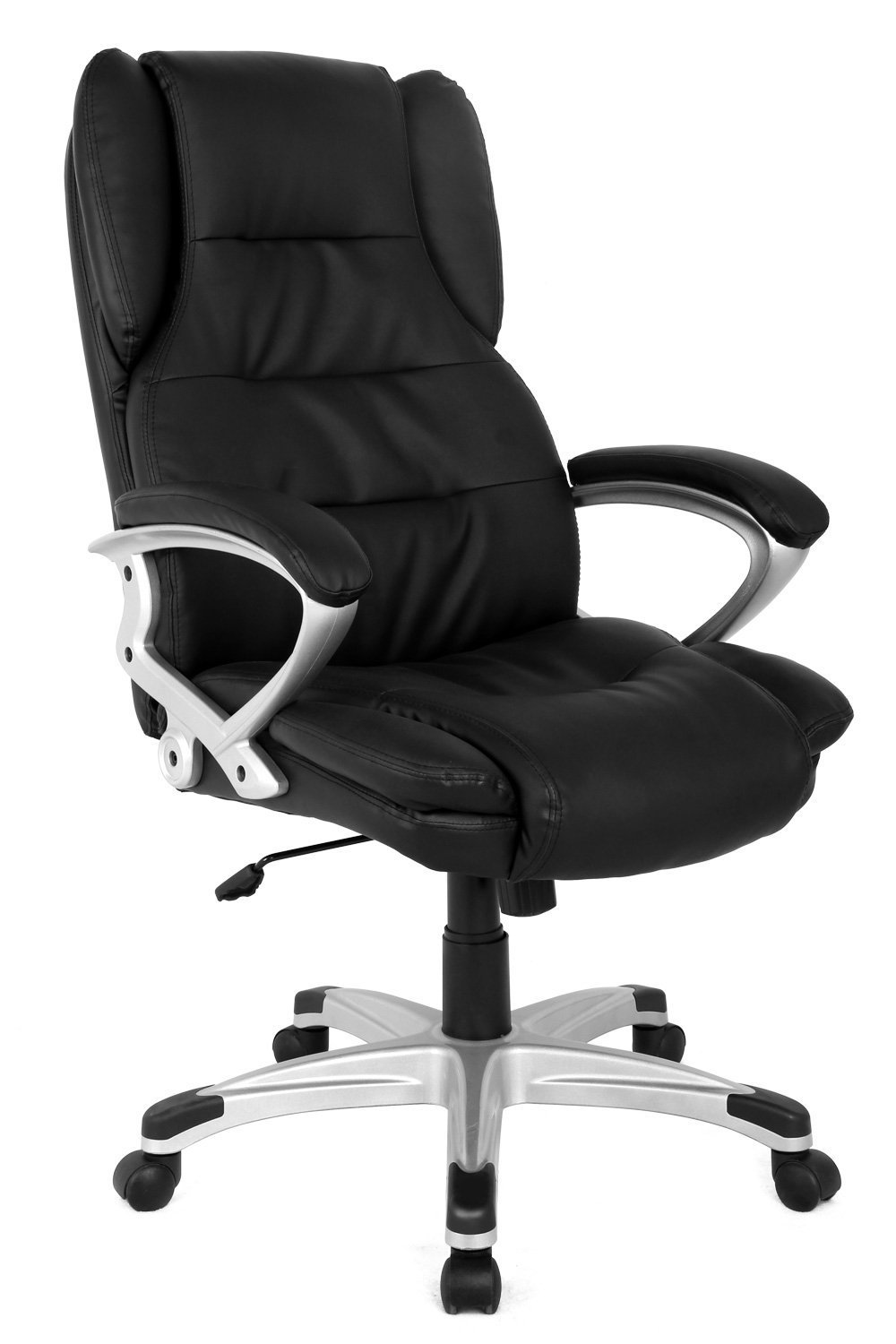 Modern Gaming Office Computer Chair Home Furniture Design