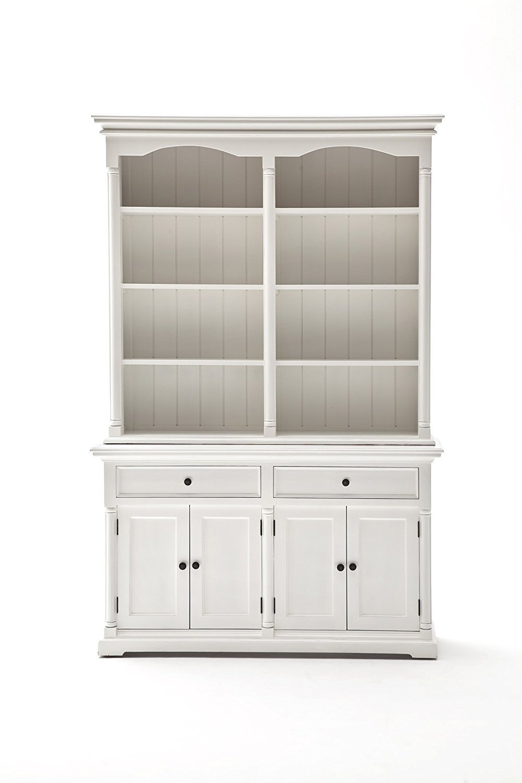 Novasolo Hutch Cabinet Home Furniture Design