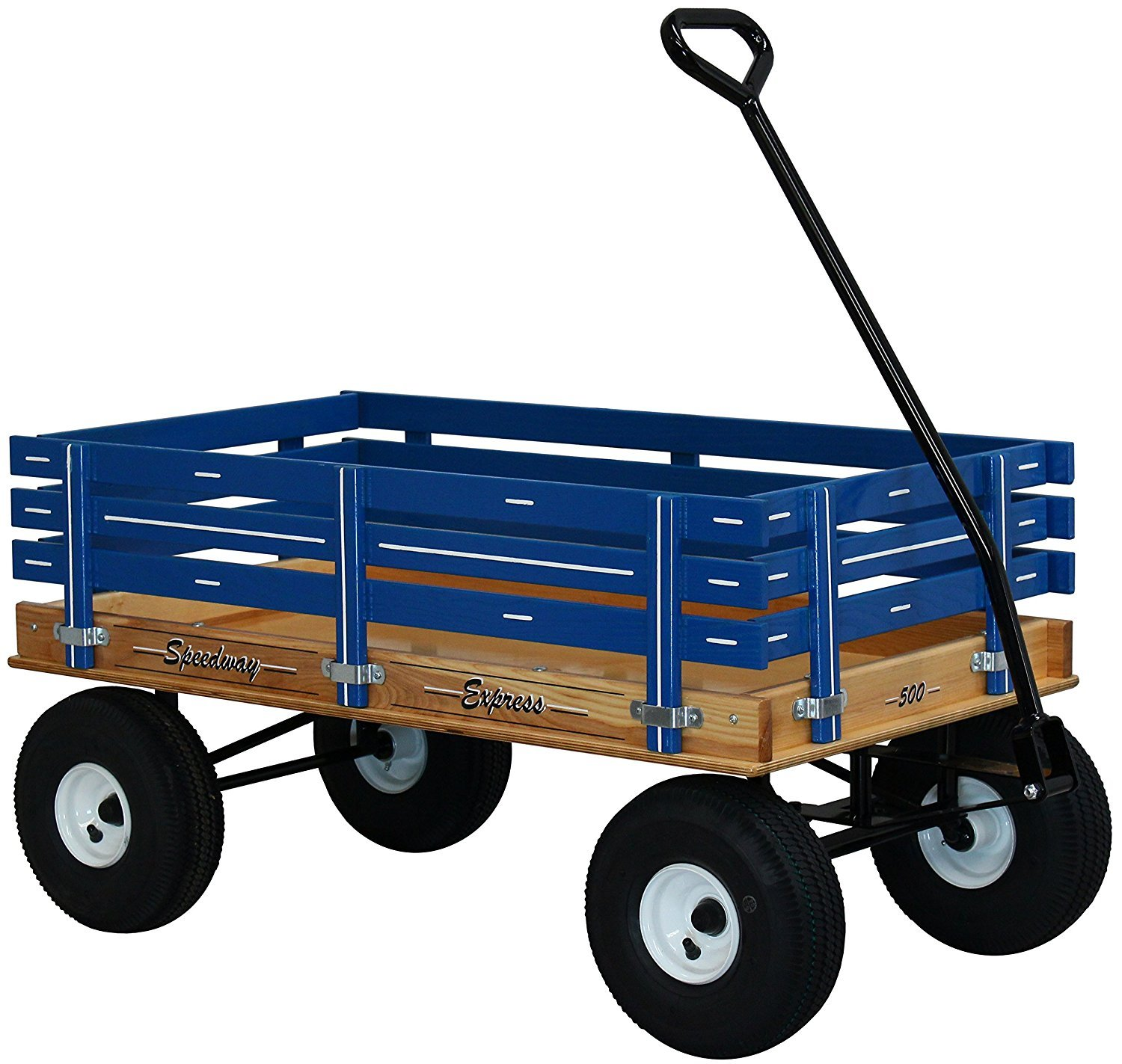 Speedway Express Wagon Model 500 Home Furniture Design