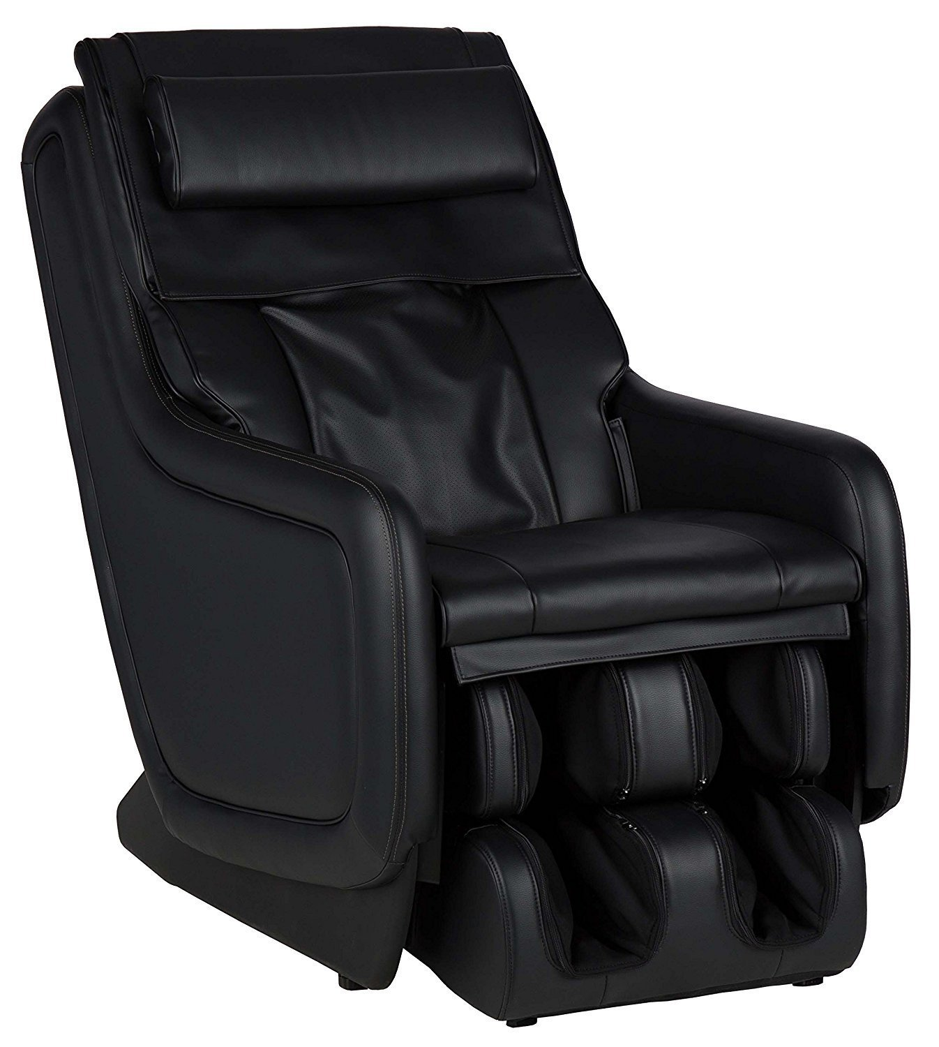 Zerog 5 0 Zero Gravity Premium Massage Chair Home