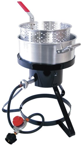 Fish Fryers For Sale Home Furniture Design