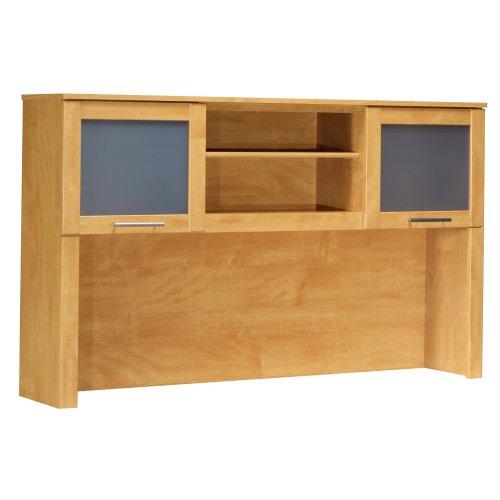 Hutch Rec Home Furniture Design