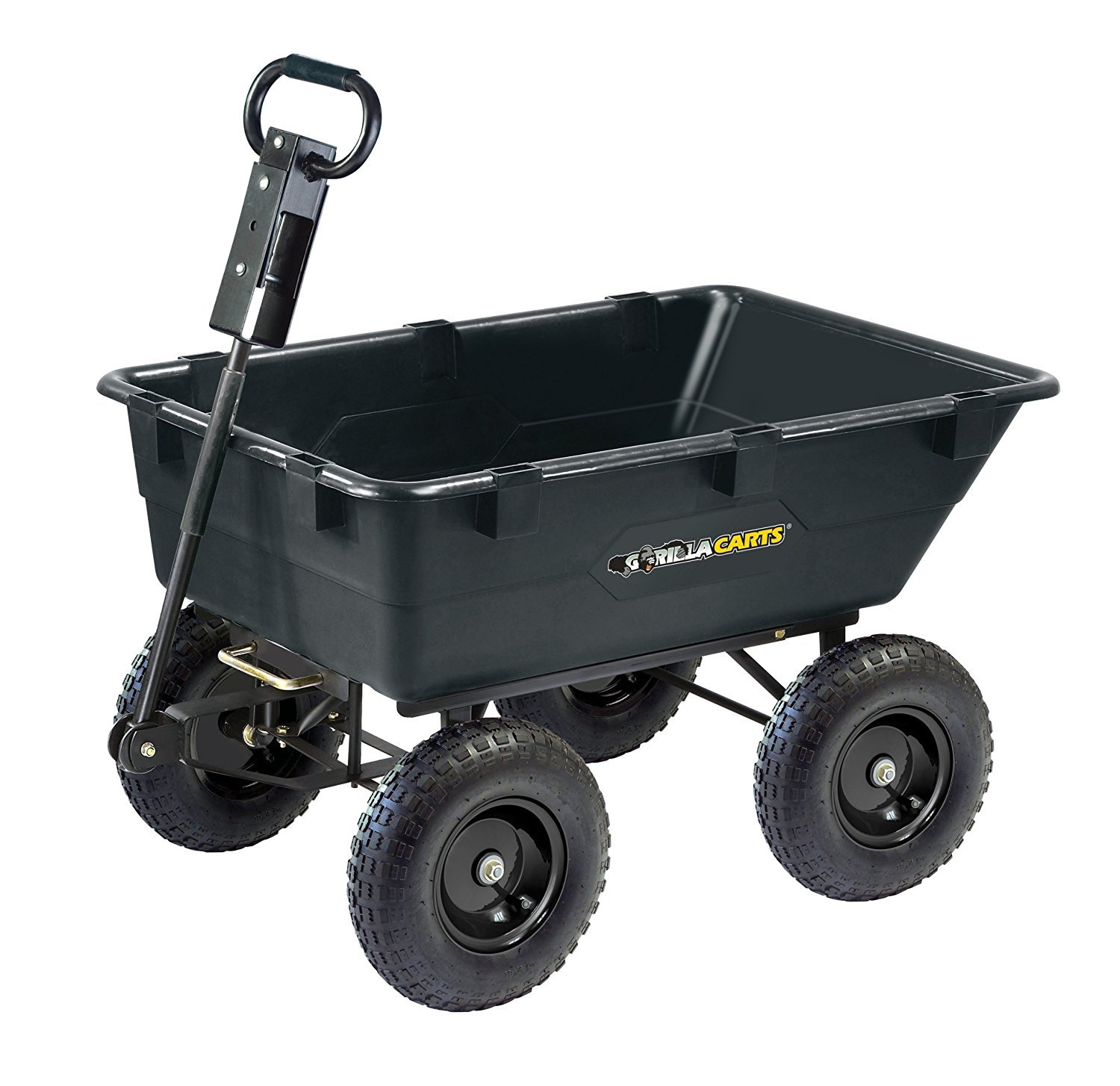 Lowes Garden Cart Home Furniture Design
