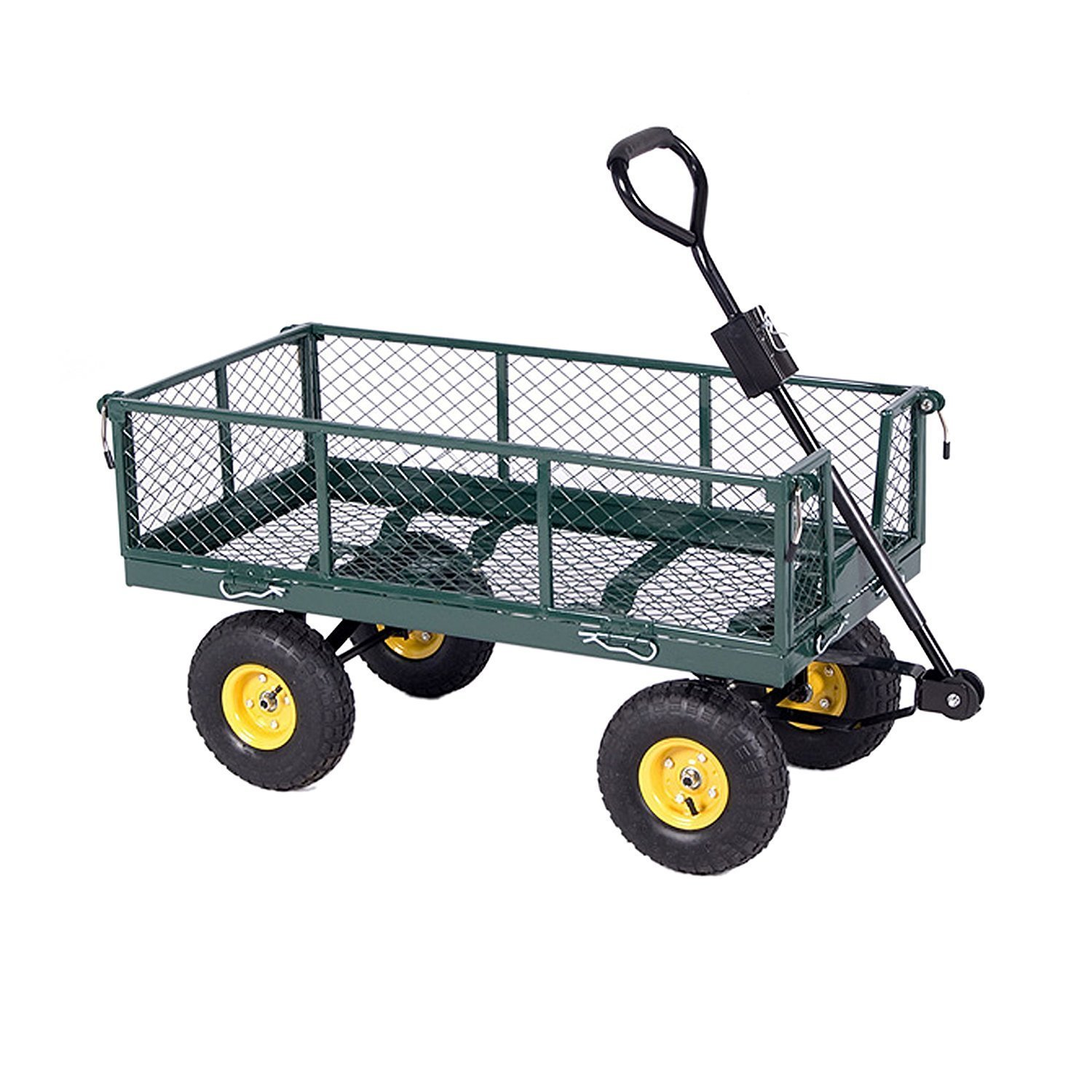 Tractor Supply Garden Cart Home Furniture Design