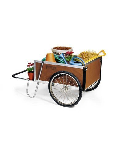 Vermont Garden Cart Home Furniture Design