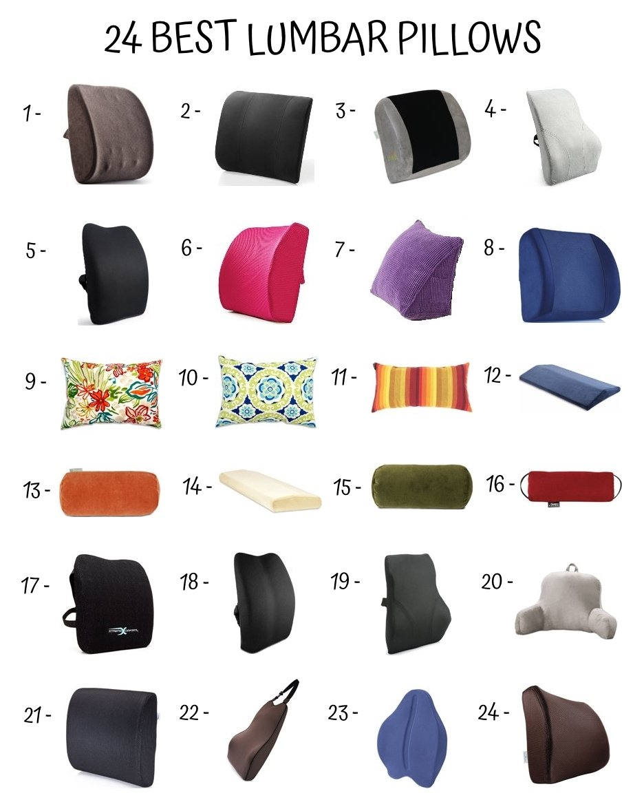 Size It Up A Guide To Throw Pillow Sizes Home Furniture