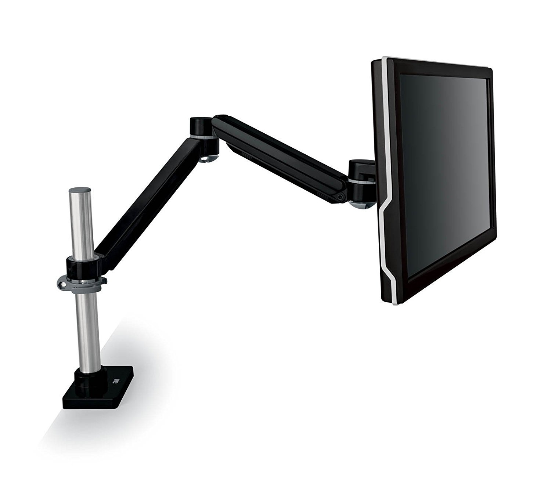 3m Easy Adjust Desk Mount Monitor Arms Home Furniture Design