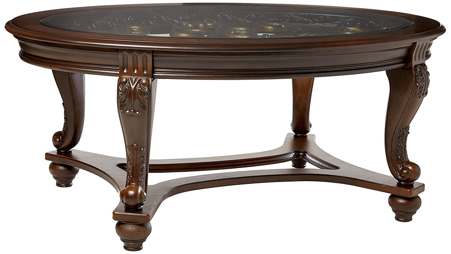 Ashley Furniture Lift Top Coffee Table Home Furniture Design