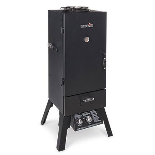 Bbq Wood Smokers For Sale Home Furniture Design