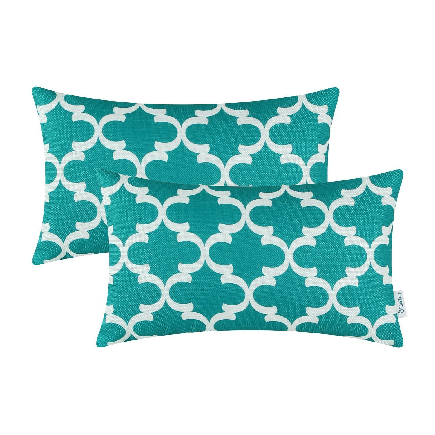 Decorative Pillow Guide : Decorative Bed Pillows - Home Furniture Design