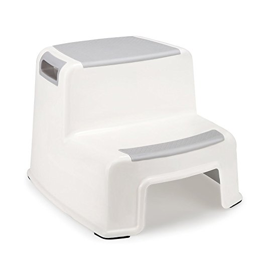 Exercise Step Stool Home Furniture Design