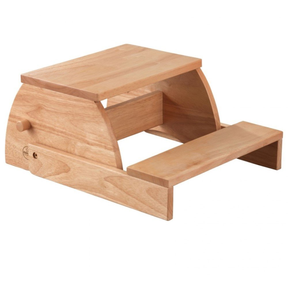 Kidkraft Step Stool Home Furniture Design