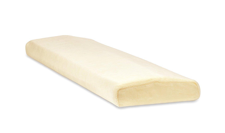 Lumbar Support Pillow For Sleeping Home Furniture Design