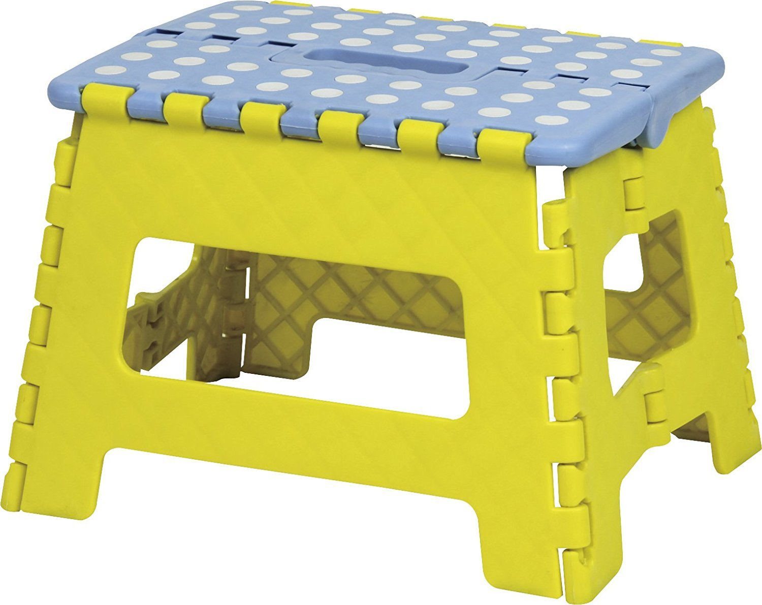 Potty Step Stool Home Furniture Design