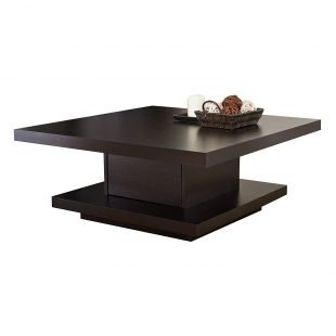 Recessed Bathroom Storage Cabinet Home Furniture Design
