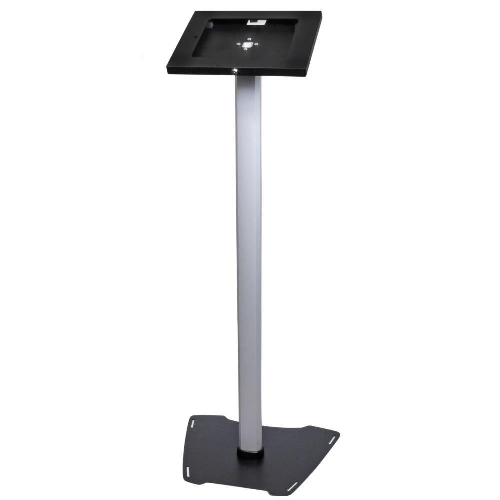 Trade Show Monitor Stand Home Furniture Design