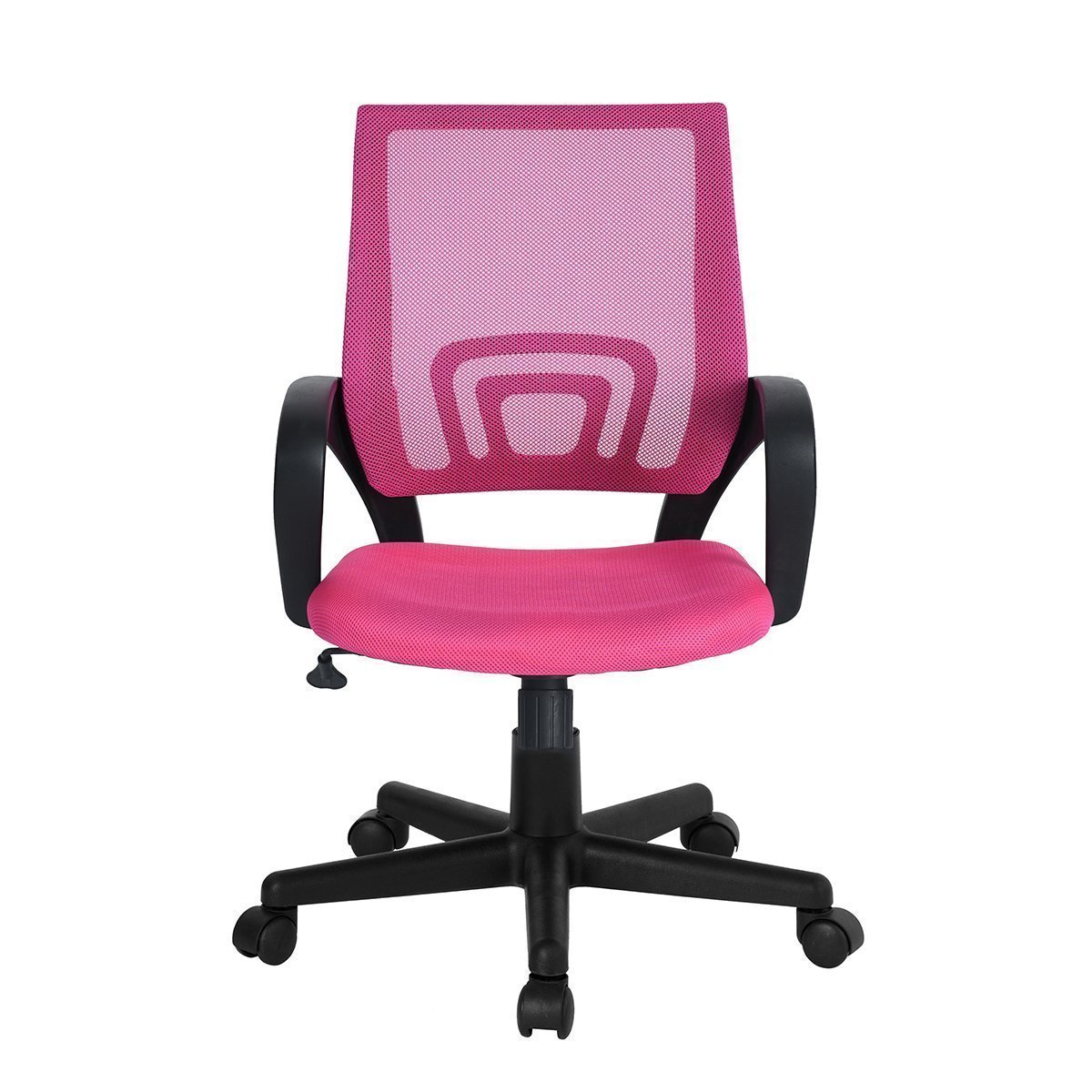 Very Task Chair Home Furniture Design