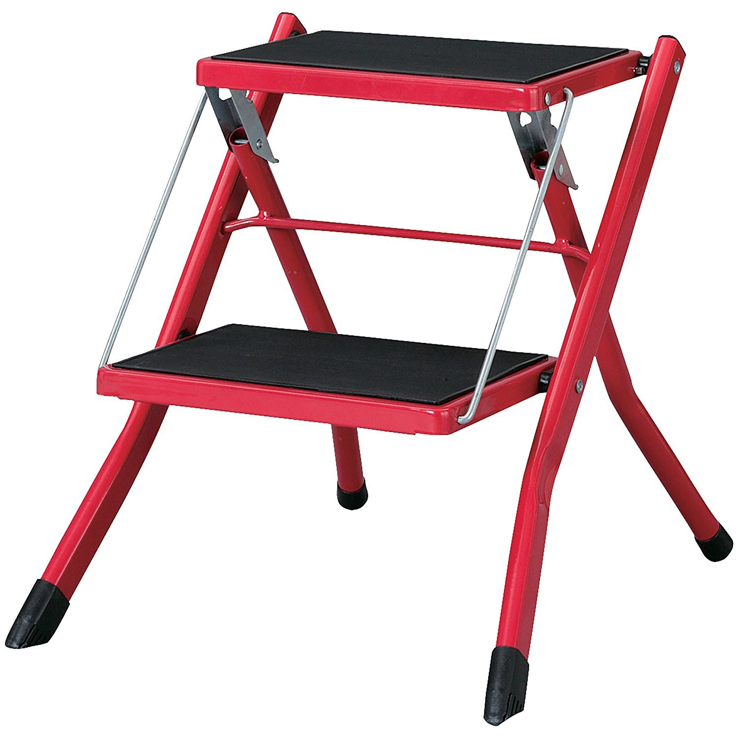 Wide Step Stool Home Furniture Design