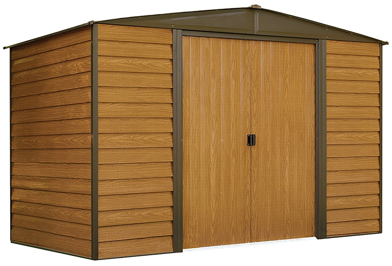 wood storage sheds for sale home furniture design