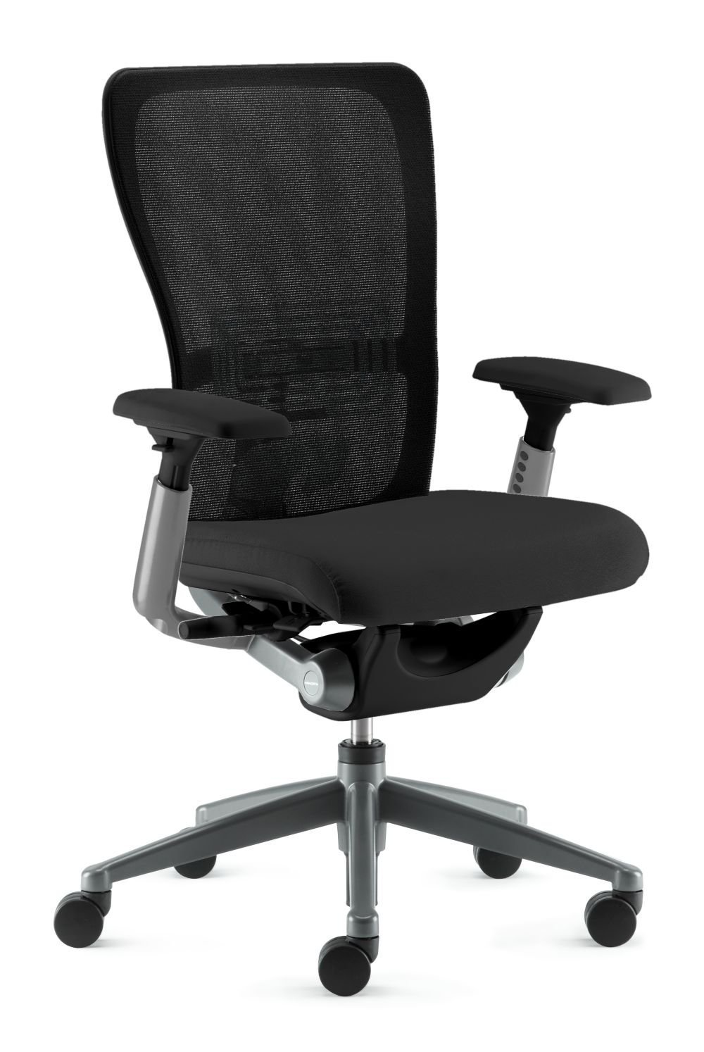 Zody Task Chair Home Furniture Design