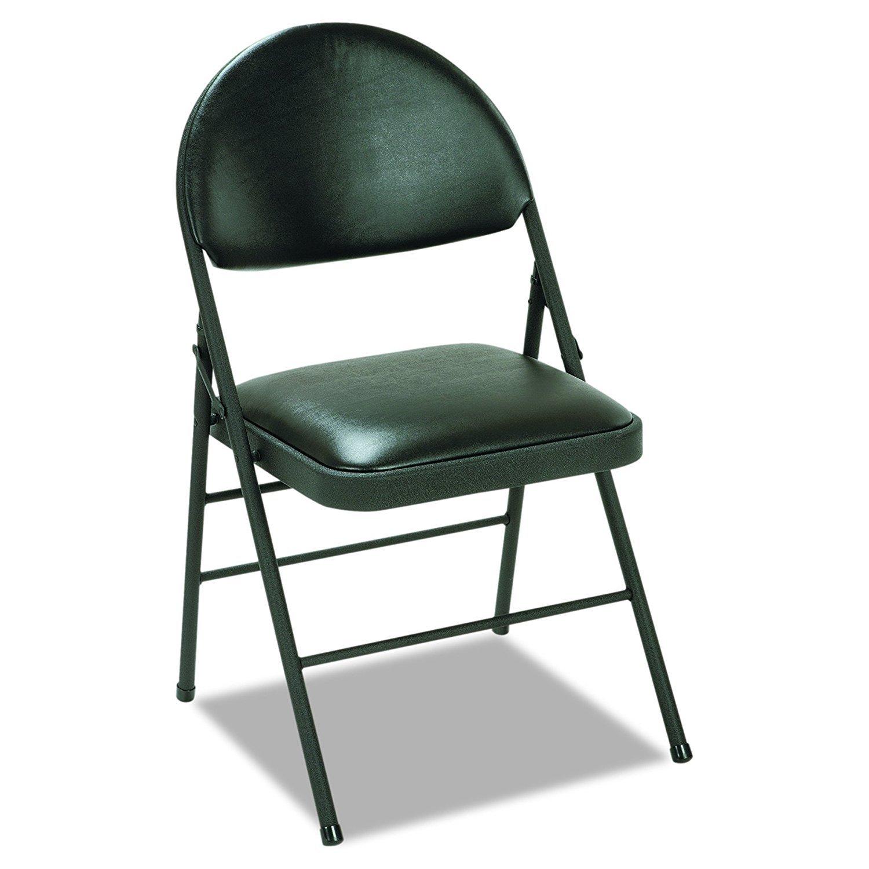 Cosco 60973blk4 Xl Folding Chairs Home Furniture Design