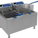 The Ultimate Guide To The Best Fryer On The Market Home