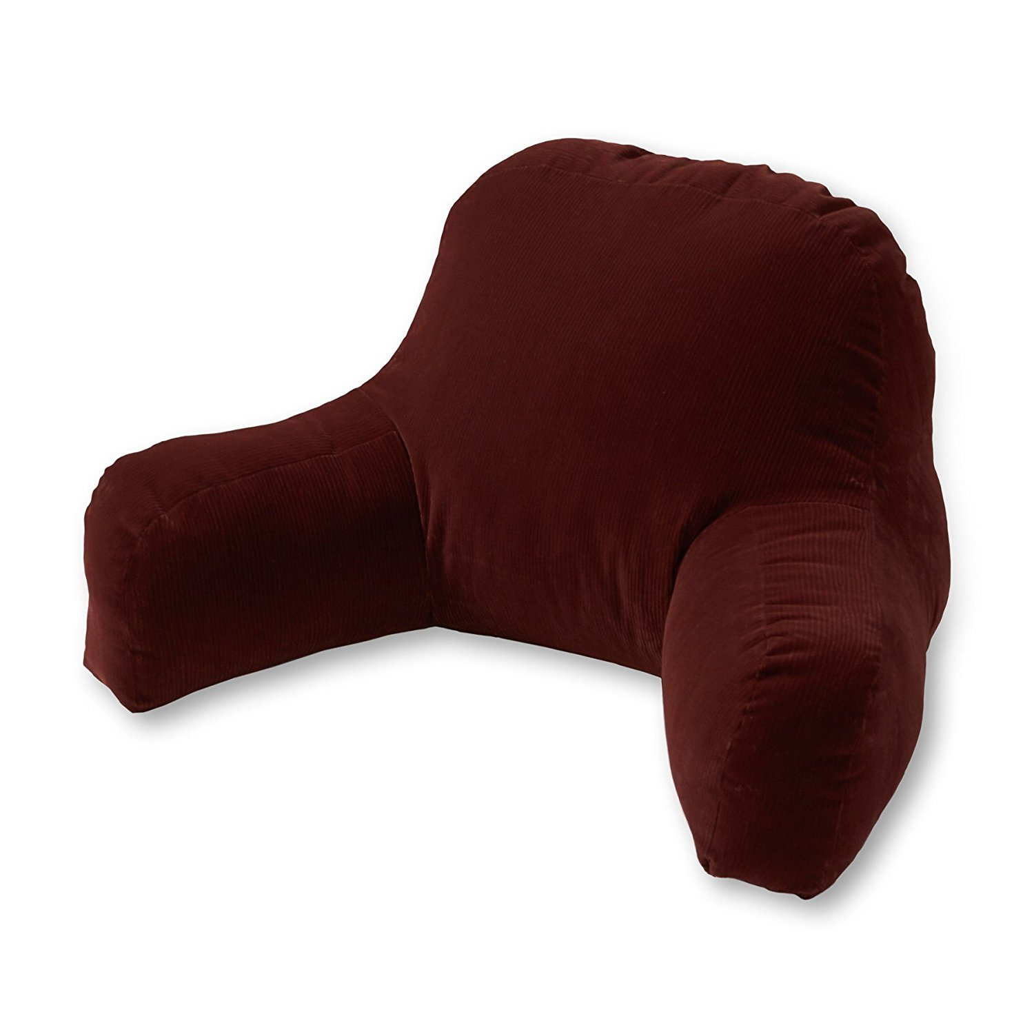 Best Wedge Pillow For Reading In Bed