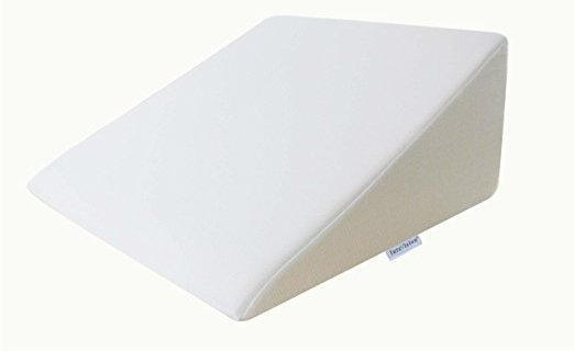 Wedge Pillow Home Furniture Design