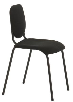 Wenger Nota 174 Premier Music Posture Chair Home Furniture