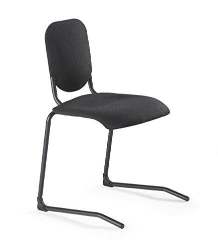 Wenger Nota 174 Conbrio 174 Premier Music Posture Chair Home