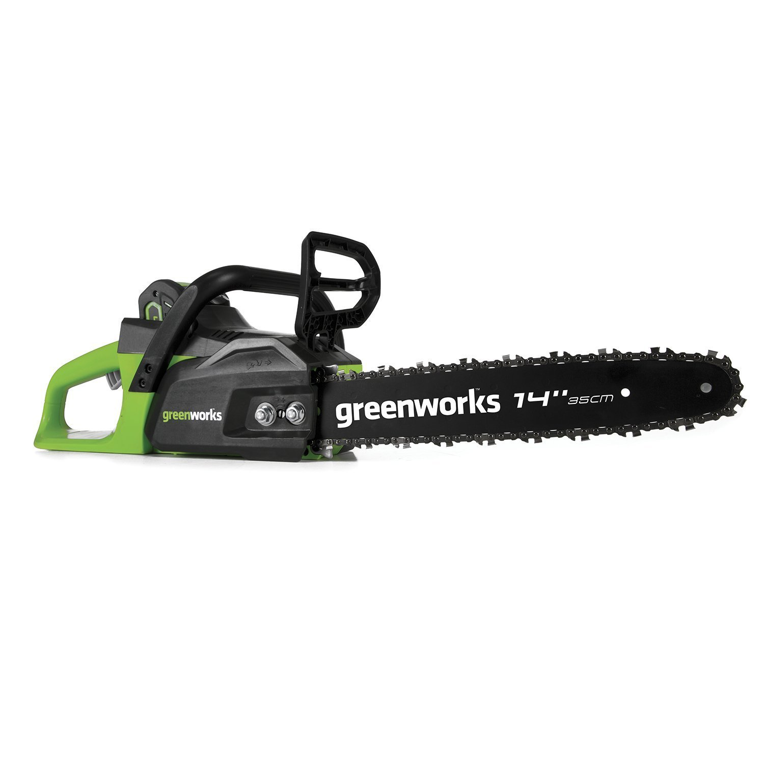 Battery Chainsaw Home Furniture Design