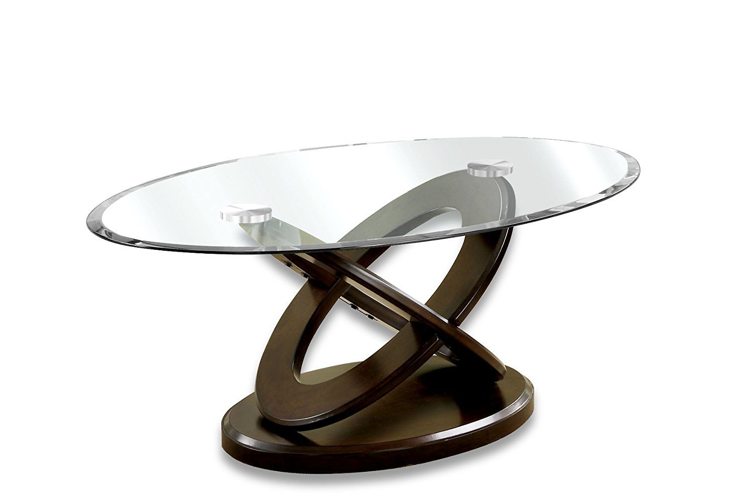 Coffee Table Bases For Glass Tops Home Furniture Design